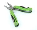 Πολυεργαλείο Swiss Tech P8 Multi-Tool