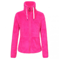 Fleece Icepeak Karmen Women's