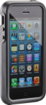 Θήκη για κινητό τηλέφωνο iPhone 5/5S