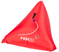 Φούσκα Peak UK Airbags Canoe (Pair)