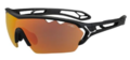 Γυαλιά Ηλίου Cebe S Track Mono L matt Black