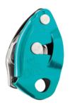 Petzl Grigri 2 Turquoise