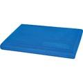 Στρώμα ισορροπίας Amila Μπλε