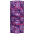 Buff® High UV - with insect Shield Hasma Purple 113637