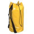 Σακίδιο σχοινιού Protekt Bag AX-012 PVC 80lt Yellow