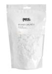 Σκόνη μαγνησίας Petzl Power Crunch 100 gr