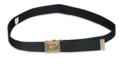 Tatonka Uni Belt