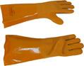 Γάντια Σπηλαιολογίας GANT 40