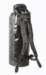 Outdoorway Duffelbag - 40 L