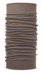 Buff® Lightweight Merino Wool - Walnut Brown - 113010.327.10.00