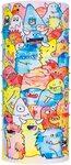 Buff® Original Baby Myths Multi - 121617.555.10.00