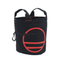 Wild Country Boulder bag