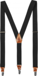 Τιράντες Fjall Raven Singi Clip Suspenders Dark Grey (030)