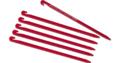 Πασαλάκια MSR Needle Tent Stakes