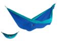 Αιώρα Ticket to the moon Double - Blue  - Turquoise (2814)