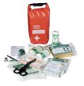 Φαρμακείο Α' Βοηθειών Care Plus Waterproof