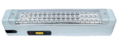 Φωτιστικό Ασφαλείας 51 LED