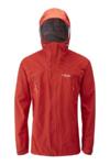 Rab Αδιάβροχο Jacket Men's Bergen
