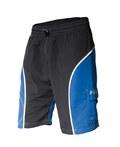 Σόρτς Ποταμού Bagz Shorts Lined