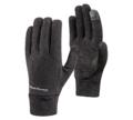 Γάντια Ισοθερμικά Black Diamond LightWeight Glove