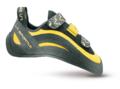 Παπούτσι αναρρίχησης La Sportiva Miura VS