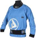Τζάκετ Ποταμού Μακρυμάνικο Peak UK Freeride Jacket