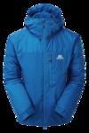 Ανδρικό Τζάκετ Mountain Equipment Fitzroy Jacket Azure