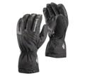 Βlack Diamond Γάντια Ορειβασίας Renegade Glove