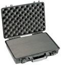 Θήκη για Φορητό H/Y 1490 Laptop