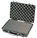 Θήκη για Φορητό H/Y 1470 Laptop