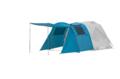 Προθάλαμος σκηνής Camping Plus 4 ατόμων - Expert Extension 4P
