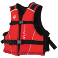 Σωσίβιο Aqua Design Outdoor Trek Life Vest