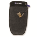 Θήκη Pacsafe Travelsafe 100