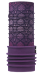 Buff® Polar - Damask Purple - 115298.605