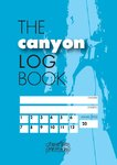 The Canyon LogBook