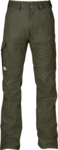 Fjall Raven Παντελόνι Karl Trousers