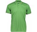 Ανδρικό T-Shirt CMP T-shirt Man Polo Edera