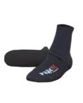 Κάλτσες Νeopren
