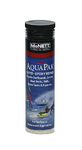 AquaPak Epoxy Repair Resin