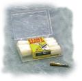 Προσάναμα Coghlans Emergency tinder kit