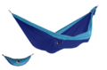 Aιώρα Ticket to the moon Single - Royal Blue- Sky Blue (3931)