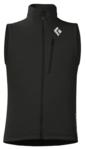 Black Diamond M Coefficient Vest Black