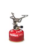 Καμινέτο υγραερίου Primus Express Ti with Piezo