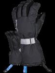 Γάντια Ορειβασίας Milo Koji