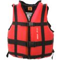 Rafting PFD