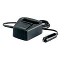 Φορτιστής Αυτοκινήτου Petzl 12 v car charger for duo
