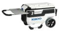 Ψυγείο Igloo Trailmate Marine 66 L