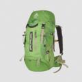 Σακίδιο Berg Outdoor Coroa 40L Πράσινο