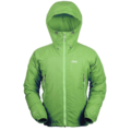 Rab Αδιάβροχο Jacket Men's Alpine