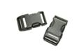 Ανταλλακτικό κλίπ Side Squeeze 20mm (x2)